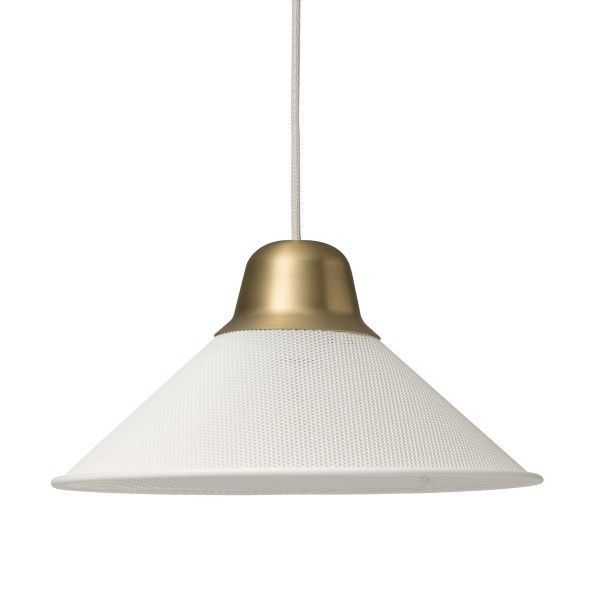 Petite Friture Aura hanglamp small