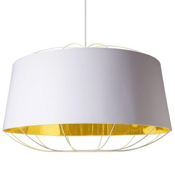 Petite Friture Lanterna hanglamp large