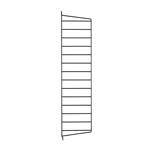 String Wall side panel 1-pack 50 x 20 cm