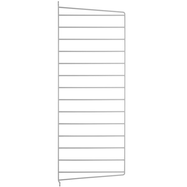 String Wall side panel 1-pack 75 x 30 cm