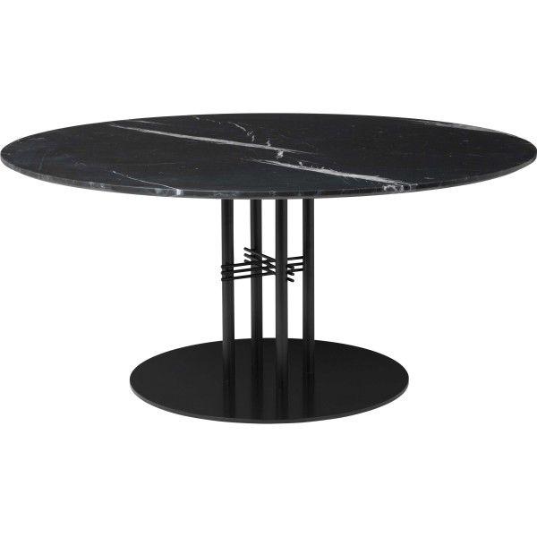 Gubi TS Column tafel 130
