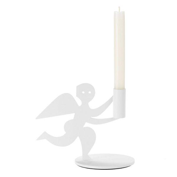 Vitra Angel kandelaar