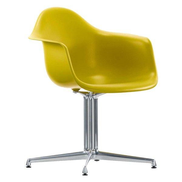 Vitra DAL stoel