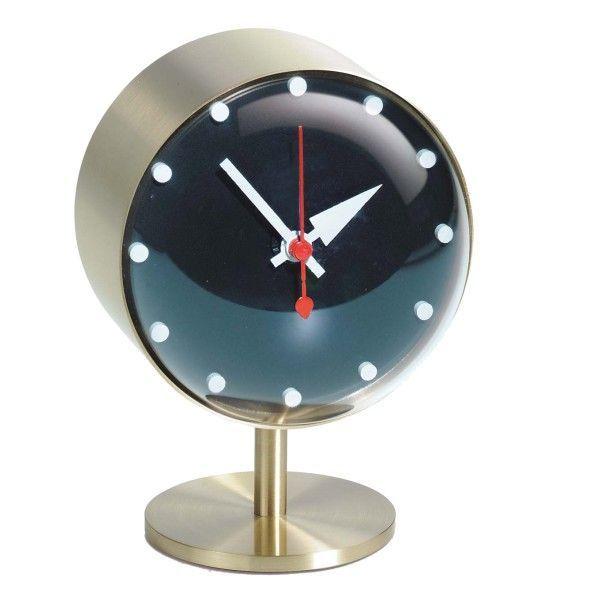Vitra Night Clock klok