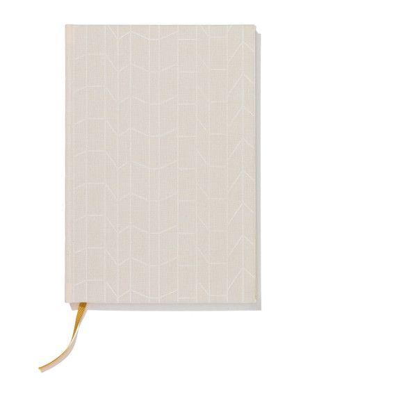 Vitra Hardcover A5 notitieblok