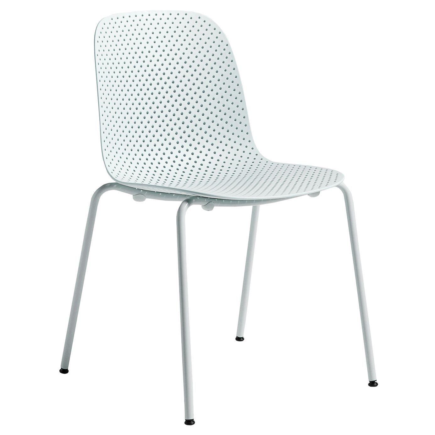 Marvelous Hay 13Eighty Chair Tuinstoel Pdpeps Interior Chair Design Pdpepsorg