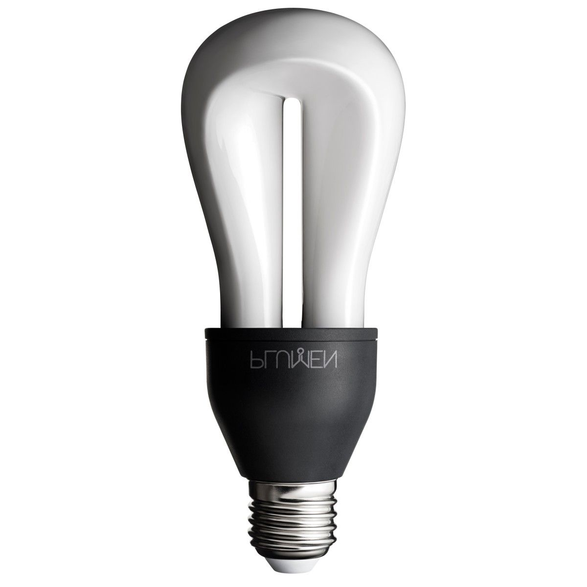 Plumen Plumen 002 lichtbron