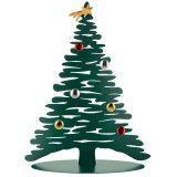 Alessi Bark kerstboom woondecoratie 45