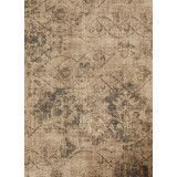 Desso Vintage 174.203 vloerkleed 170x240 blind banderen