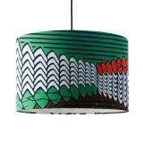 Hay Drum hanglamp LED large