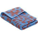 Hay IT handdoek