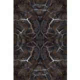 Moooi Carpets Blooming Seadragon vloerkleed 200x300