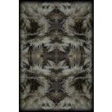 Moooi Carpets Blushing Sloth vloerkleed 200x300