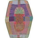 Moooi Carpets Magic Marker Freaky vloerkleed 395x288