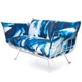 Moooi Nest sofa One Minute