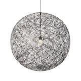Moooi Random Light ll hanglamp medium