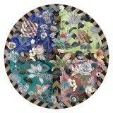 Moooi Carpets Malmaison vloerkleed 250