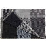 Muuto Loom plaid