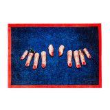 Seletti Fingers vloerkleed 280x194