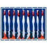 Seletti Legs vloerkleed 280x194