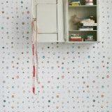 Studio Ditte Outlet - Knopen behang