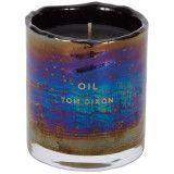 Tom Dixon Oil geurkaars medium