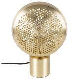 Zuiver Gringo tafellamp