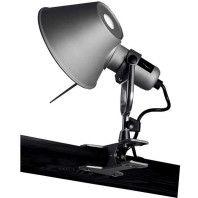 Artemide Tolomeo Pinza wandlamp LED 3000K