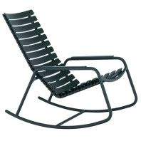 Houe Clips schommelstoel