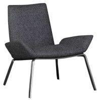 Design on Stock Komio fauteuil