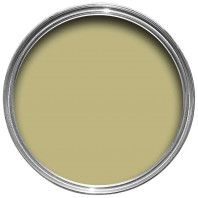Farrow & Ball Hout- en metaalverf buiten Churlish Green (251)