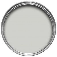 Farrow & Ball Hout- en metaalverf buiten Dimpse (277)