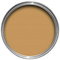 Farrow & Ball Hout- en metaalverf buiten India Yellow (66)