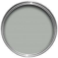 Farrow & Ball Hout- en metaalverf buiten Light Blue (22)