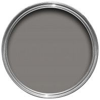 Farrow & Ball Hout- en metaalverf buiten Mole's Breath (276)