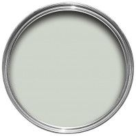 Farrow & Ball Hout- en metaalverf buiten Pale Powder (204)