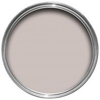 Farrow & Ball Hout- en metaalverf buiten Peignoir (286)
