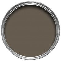 Farrow & Ball Hout- en metaalverf buiten Salon Drab (290)