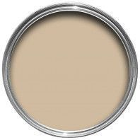 Farrow & Ball Hout- en metaalverf buiten Savage Ground (213)