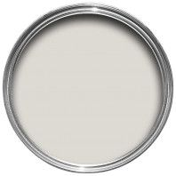 Farrow & Ball Hout- en metaalverf buiten Strong White (2001)