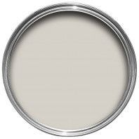 Farrow & Ball Krijtverf Ammonite (274)