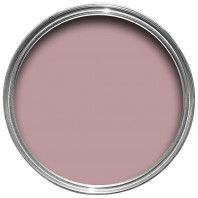 Farrow & Ball Krijtverf Cinder Rose (246)