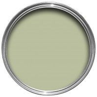 Farrow & Ball Krijtverf Cooking Apple Green (32)