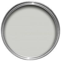Farrow & Ball Krijtverf Dimpse (277)