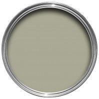 Farrow & Ball Krijtverf French Gray (18)