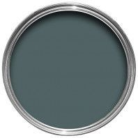 Farrow & Ball Krijtverf Inchyra Blue (289)