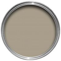 Farrow & Ball Hout- en metaalverf binnen Light Gray (17)