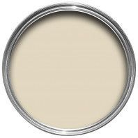 Farrow & Ball Krijtverf Lime White (1)