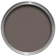 Farrow & Ball Hout- en metaalverf binnen London Clay (244)
