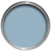 Farrow & Ball Krijtverf Lulworth Blue (89)